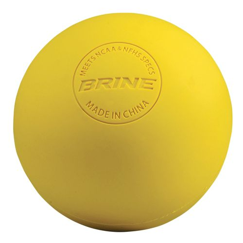 Massage Ball Image