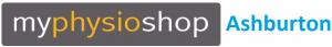 physioshop ash