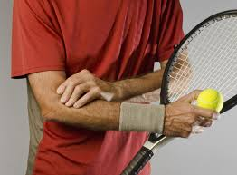 tenis elbow physiosteps ashburton physio