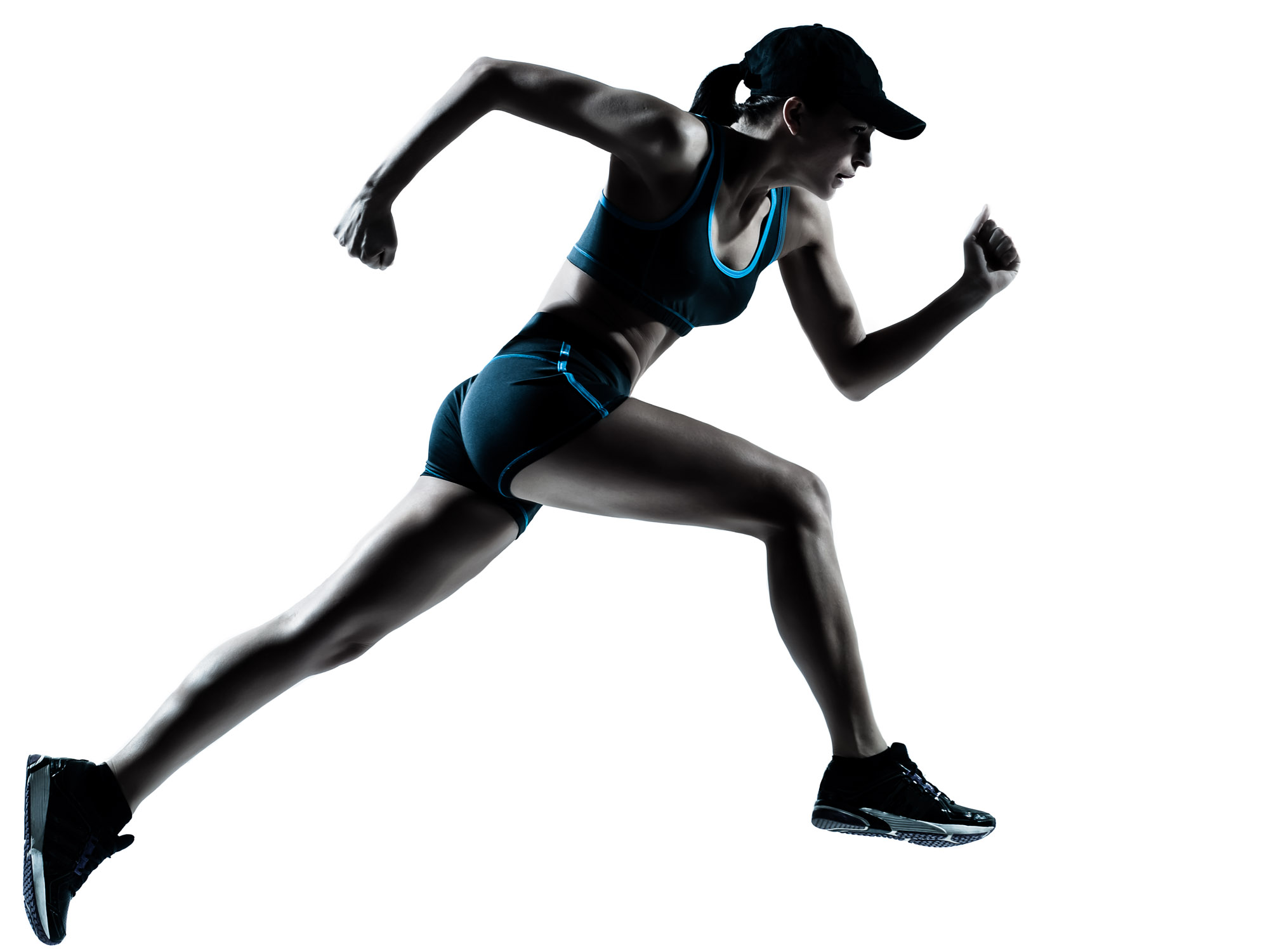 Avoid Pain and Injury | 3 Key Tips for Runners