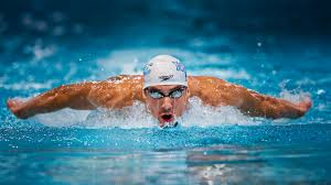Injury prevention - Best exercises for swimmers