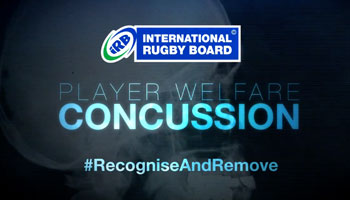 What you need to know about concussion!