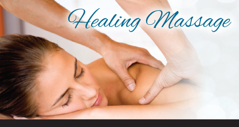 Massage ashburton, therapeutic massage