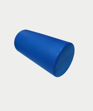 Foam Roller, short Image