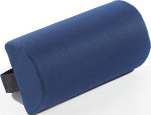 Lumbar Roll Image