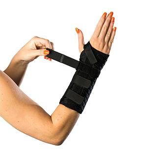 Wrist Brace Image