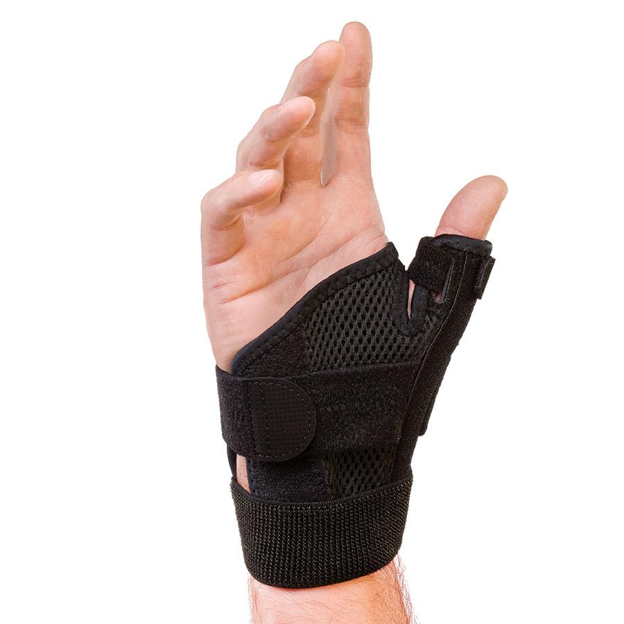 Thumb Stabiliser Image