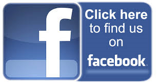 Click-here-to-find-us-on-facebook