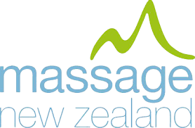 How to find a Qualified Massage Therapist