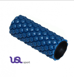 Foam roller ashburton rolleston christchurch