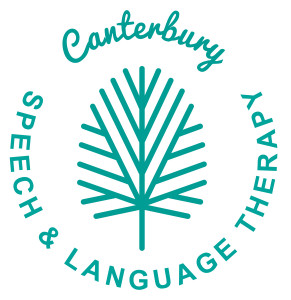 speech and language therapy ashburton