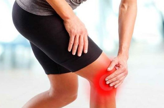 Does Your Knee Really Need Surgery?