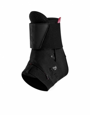 Ankle Brace - The One Image